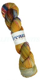 Dream in Color Smooshy - Kyoto Sunset (Color #521)
