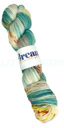 Dream in Color Smooshy - Time Away (Color #528)