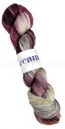 Dream in Color Smooshy - Eaten The Plums (Color #552)