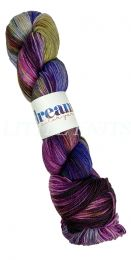 Dream in Color Smooshy - Out Beyond (Color #571)
