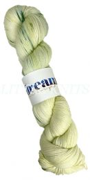 Dream in Color Smooshy - Lime on Ice (Color #579)