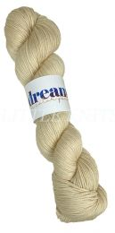 Dream in Color Smooshy - Tumbleweed (Color #802)