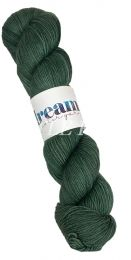 Dream in Color Smooshy - Petrified Forest (Color #814)