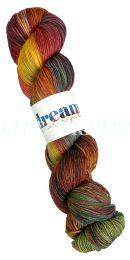 Dream in Color Smooshy - Anything Goes (Color #903)