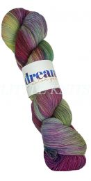 Dream in Color Smooshy - Kiss Me Kate (Color #906)