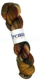 Dream in Color Smooshy - Brass and Steam (Color #927)