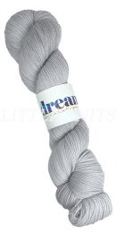 Dream in Color Smooshy - Tiny Blue (Color #934)
