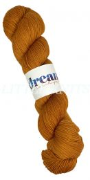 Dream in Color Smooshy with Cashmere - Gold Experience (Color #010)