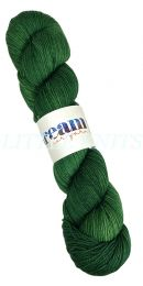 Dream in Color Smooshy with Cashmere - Green Light (Color #019)