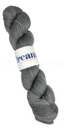 Dream in Color Smooshy with Cashmere - Prince William (Color #041)