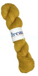Dream in Color Smooshy with Cashmere - Amber Glass (Color #045)