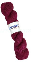Dream in Color Smooshy with Cashmere - Jocelyn (Color #048)