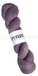 Dream in Color Smooshy with Cashmere - Lavender Bloom (Color #049)
