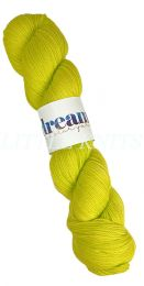Dream in Color Smooshy with Cashmere - Pickle Ball (Color #053)