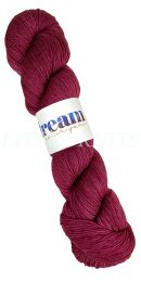 Dream in Color Smooshy with Cashmere - Fancy (Color #070)