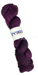 Dream in Color Smooshy with Cashmere - Shadowbox (Color #072)