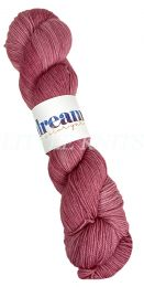 Dream in Color Smooshy with Cashmere - Lay A Rose (Color #074)