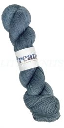 Dream in Color Smooshy with Cashmere - Rain on Me (Color #079)