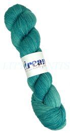 Dream in Color Smooshy with Cashmere - As a Bird (Color #080)