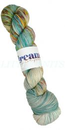 Dream in Color Smooshy with Cashmere - Time Away (Color #528)