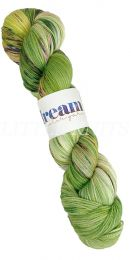 Dream in Color Smooshy with Cashmere - Ring the Blossom Bell (Color #532)