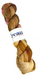 Dream in Color Smooshy with Cashmere - Element 79 (Color #536)