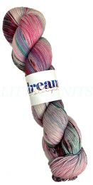 Dream in Color Smooshy with Cashmere - Riot Girls (Color #543)