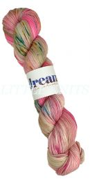 Dream in Color Smooshy with Cashmere - Relish the Vote (Color #544)