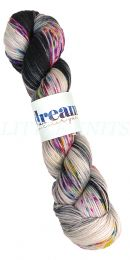 Dream in Color Smooshy with Cashmere - Tucson (Color #554)