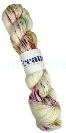 Dream in Color Smooshy with Cashmere - Loose Gems (Color #565)