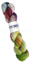 Dream in Color Smooshy with Cashmere - Belle Epoque (Color #566)