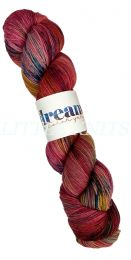 Dream in Color Smooshy with Cashmere - Her Charisma (Color #567)