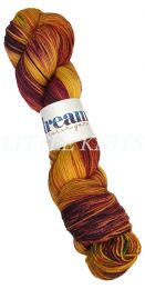 Dream in Color Smooshy with Cashmere - Catching Stars (Color #569)