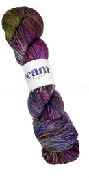 Dream in Color Smooshy with Cashmere - Out Beyond (Color #571)