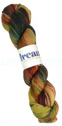 Dream in Color Smooshy with Cashmere - All American Hen (Color #572)