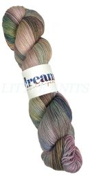 Dream in Color Smooshy with Cashmere - Milky Spite (Color #608)