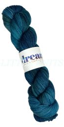 Dream in Color Smooshy with Cashmere - Bluefish (Color #715)