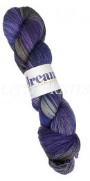 Dream in Color Smooshy with Cashmere - Elysian (Color #722)