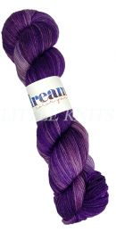 Dream in Color Smooshy with Cashmere - Amethyst (Color #727)