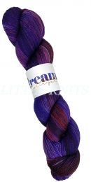 Dream in Color Smooshy with Cashmere - Galaxy (Color #728)