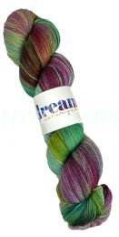 Dream in Color Smooshy with Cashmere - Mod Squad (Color #754)