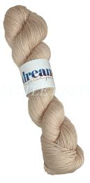 Dream in Color Smooshy with Cashmere - Tumbleweed (Color #802)