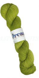 Dream in Color Smooshy with Cashmere - Prickly Pear (Color #806)