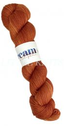 Dream in Color Smooshy with Cashmere - Tex Mex (Color #808)