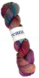 Dream in Color Smooshy with Cashmere - Cabaret (Color #901)