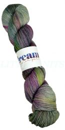 Dream in Color Smooshy with Cashmere - Kiss Me Kate (Color #906)