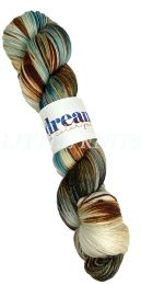 Dream in Color Smooshy with Cashmere - Burr (Color #915)