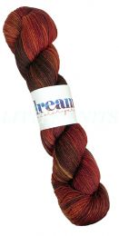 Dream in Color Smooshy with Cashmere - Lafayette (Color #921)