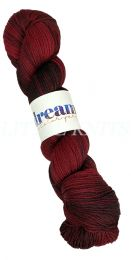 Dream in Color Smooshy with Cashmere - Serenity (Color #925)