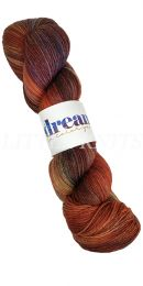 Dream in Color Smooshy with Cashmere - Clockwork Heart (Color #926)